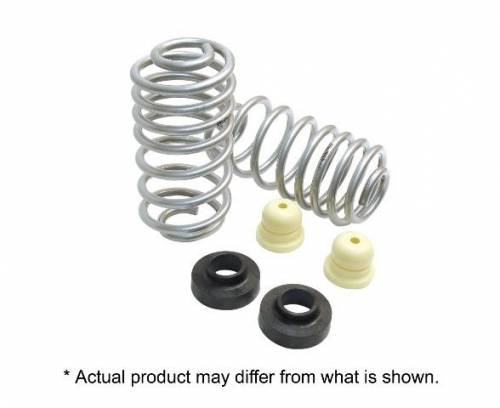 Suspension Components - Coil Springs Sets - Belltech Suspension - 23323 | 3-4 Inch GM Rear Pro Coil Spring Set