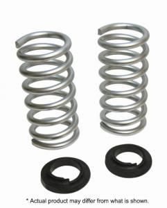 "Suspension Components - Front Coil Springs - Belltech Suspension - 23458 | GM 2""-3"" Drop Pro Coil Spring Set"
