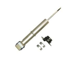 """Belltech Suspension - 2002-2009 GM Trailblazer/Envoy -2"""" to +1"""" Drop"""