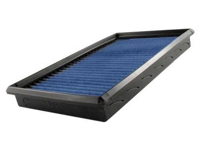 Spotlight Products - Clearance Center - AFE Power - 30-10010 | Magnum Flow Pro 5R Air Filter
