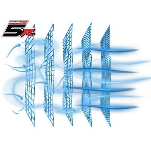 AFE Power - 30-10010 | Magnum Flow Pro 5R Air Filter - Image 2
