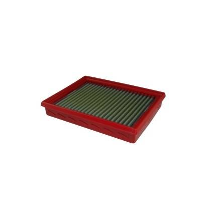 AFE Power Clearance Center - MINI Cooper 02-04 aFe MagnumFlow OE Replacement Air Filter P5r - Image 1