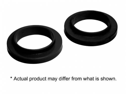 Suspension Components - Coil Spacers - Belltech Suspension - 34850 | Spring Distance Kit