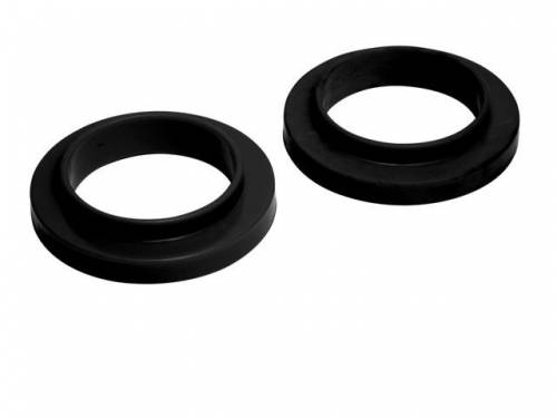 Suspension Components - Coil Spacers - Belltech Suspension - 34856 | Spring Distance Kit
