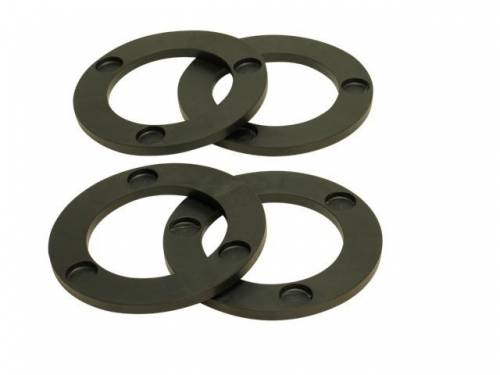 Suspension Components - Coil Spacers - Belltech Suspension - 34855 | Spring Distance Kit