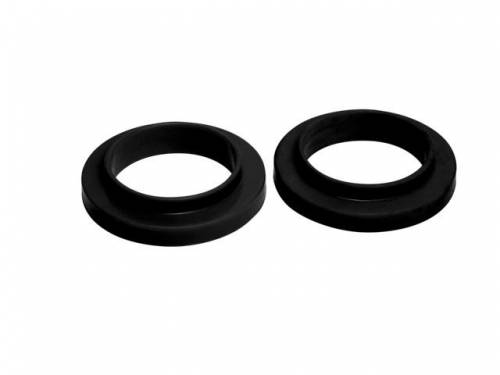 Suspension Components - Accessories - Belltech Suspension - 4930 | Coil Spring Spacer