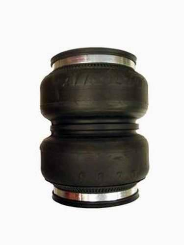 Air Lift Company - 50251 | Replacement Air Spring - Bellows type