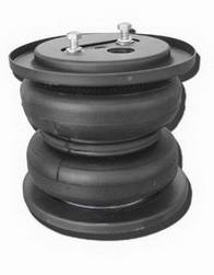 Air Lift Company - 50329 | Replacement Air Spring - Bellows type