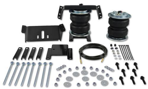 Tow & Haul - Air Springs / Load Support - Air Lift Company - 57208 | LoadLifter 5000 Air Spring Kit