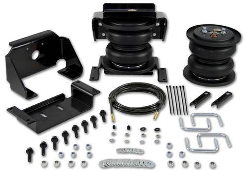 Tow & Haul - Air Springs / Load Support - Air Lift Company - 57345 | LoadLifter 5000 Air Spring Kit