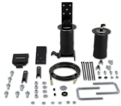 Air Lift Company - 59503 | RideControl Air Spring Kit