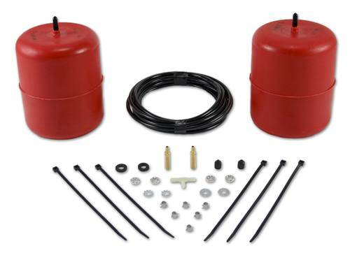 Tow & Haul - Air Springs / Load Support - Air Lift Company - 60742 | Air Lift 1000 Air Spring Kit