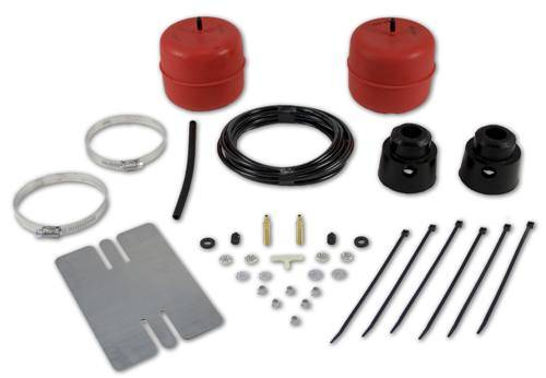 Tow & Haul - Air Springs / Load Support - Air Lift Company - 60754 | Air Lift 1000 Air Spring Kit
