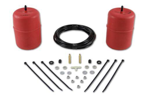 Air Lift Company - 60795 | Air Lift 1000 Air Spring Kit