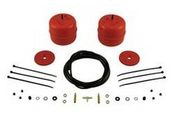 Tow & Haul - Air Springs / Load Support - Air Lift Company - 60846 | Air Lift 1000 Air Spring Kit - Drag Bag