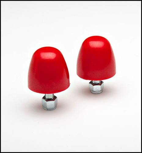 DJM Suspension - BS10R | 1-1/2 Inch Urethane Bump Stops.