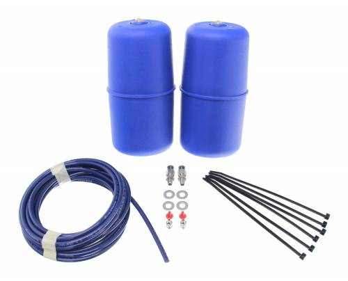 Firestone Industrial Products - FIP4178 | Firestone Coil-Rite Air Spring Kit - Rear