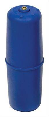 Firestone Industrial Products - FIP6003 | Firestone Coil-Rite Replacement Air Spring - Image 1