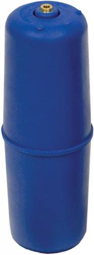Firestone Industrial Products - FIP6026 | Firestone Coil-Rite Replacement Air Spring - Image 1