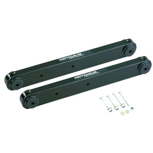 Suspension Components - Rear Install Kits - Hotchkis Sport Suspension - 1305 1978-1996 GM B-Body Lower Trailing Arms