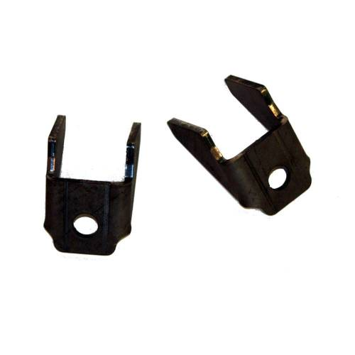 Suspension Components - Control Arms - Hotchkis Sport Suspension - 23367 70-74 E-Body and 70-72 B Body Late Mopar Control Arm Bracket