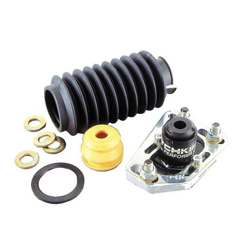 Replacement Parts - Alignment Kits - Hotchkis Sport Suspension - 3002 94-04 Mustang Caster Camber Plate