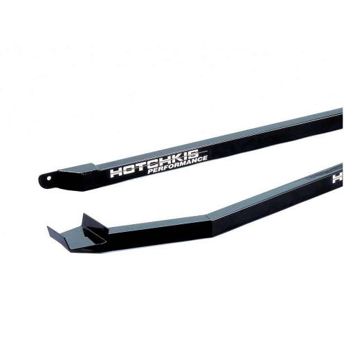 Suspension Components - Sway Bars & End Links - Hotchkis Sport Suspension - 1982-1992 GM F-Body Sub Frame Connectors