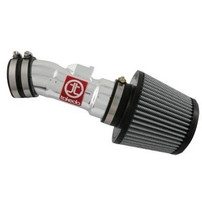 Performance - Cold Air Intake System - AFE Power - TR-4101P | Takeda Stage 2 Pro Dry S Cold Air Intake System