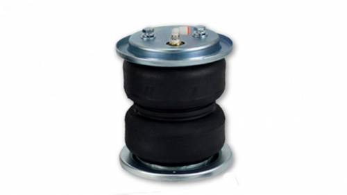 Air Lift Company - 50298 | Replacement Air Spring - Bellows type