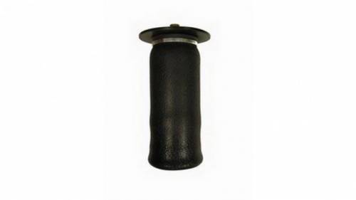 Air Lift Company - 50200 | Replacement Air Spring - Sleeve type