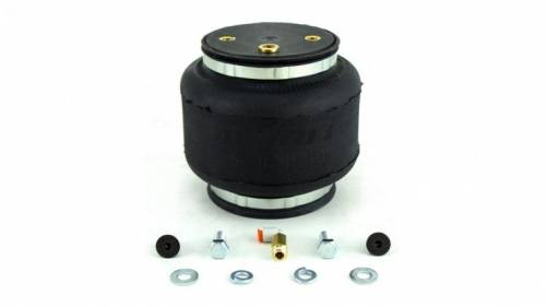 Air Lift Company - 50264 | Replacement Air Spring - Bellows type