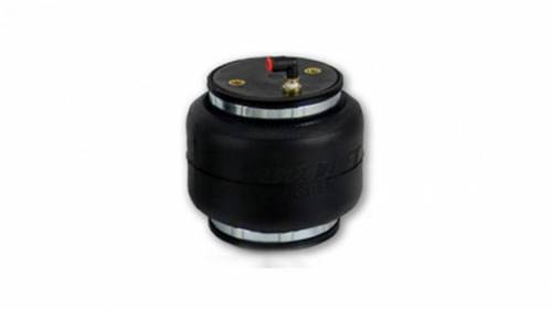 Air Lift Company - 50294 | Replacement Air Spring - Bellows type