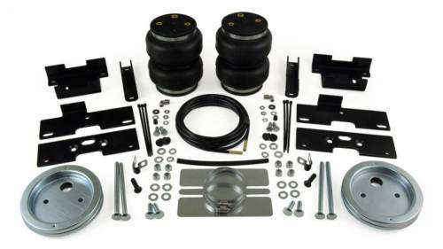 Tow & Haul - Air Springs / Load Support - Air Lift Company - 57213 | LoadLifter 5000 Air Spring Kit