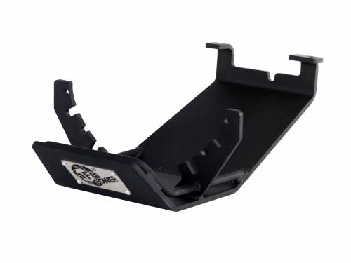 Diesel Performance - Covers & Pans - AFE Power - 46-70049 | aFe Power Glide Guard Cover