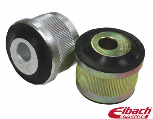Accessories - Alignment Kits - Eibach Springs - 5.66050K | PRO-ALIGNMENT Camber Bushing Kit
