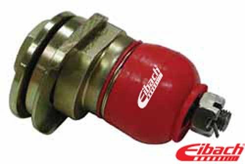 Accessories - Alignment Kits - Eibach Springs - 5.67165K | PRO-ALIGNMENT Camber Ball Joint Kit