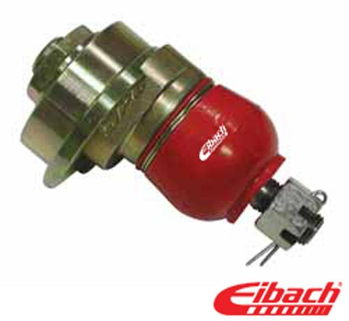 Accessories - Alignment Kits - Eibach Springs - 5.67180K | PRO-ALIGNMENT Camber Ball Joint Kit