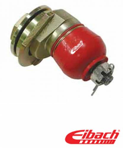 Accessories - Alignment Kits - Eibach Springs - 5.67195K | PRO-ALIGNMENT Camber Ball Joint Kit
