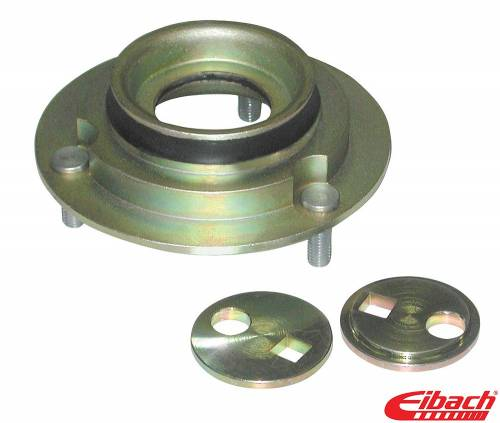 Replacement Parts - Alignment Kits - Eibach Springs - 5.81320K | PRO-ALIGNMENT Camber/Caster Kit