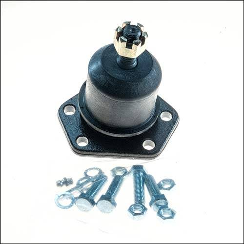 Accessories - Rebuild and Service Kits - DJM Suspension - 6124 | DJM Replacement Ball Joint