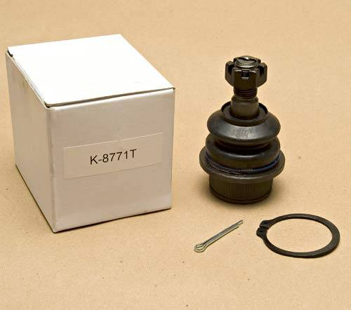 Accessories - Rebuild and Service Kits - DJM Suspension - 8771T | DJM Replacement Ball Joint