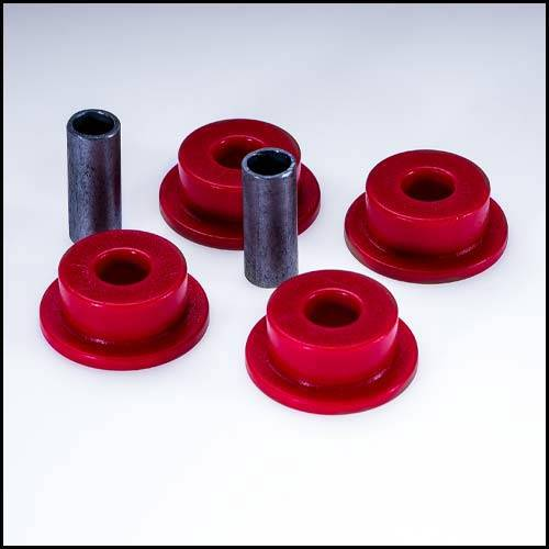 Accessories - Rebuild and Service Kits - DJM Suspension - BK3000 | Replacement Urethane Bushing Set