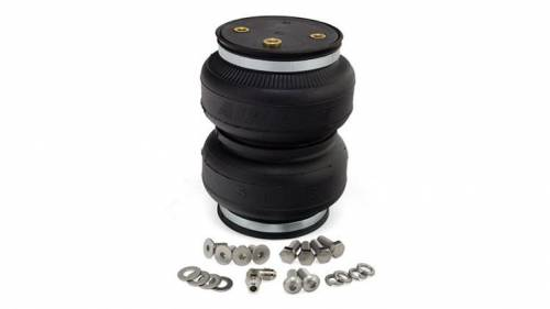 Tow & Haul - Replacement Air Springs - Air Lift Company - 84301 | LoadLifter 5000 Ultimate Plus Replacement Air Spring