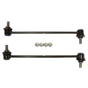 Traxda - 202022 | Honda Sway Bar End Link Kit