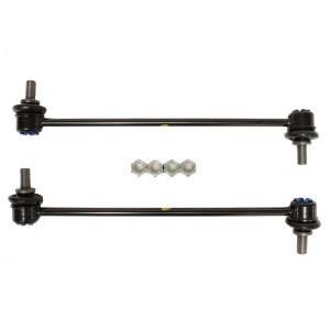Traxda - 202022 | Honda Sway Bar End Link Kit