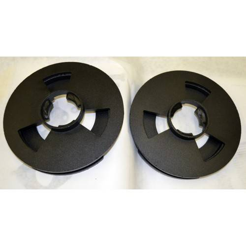 Traxda - 605041 | 1 Inch Dodge Rear Leveling Kit
