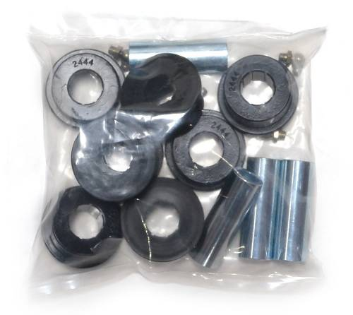 CST Suspension - CSE-C21-1 | GM UCA Urethane Bushing Kit