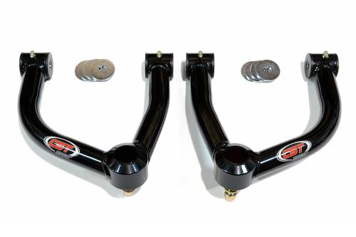 CST Suspension - CSS-T2-5 | Toyota Uniball Upper Arms