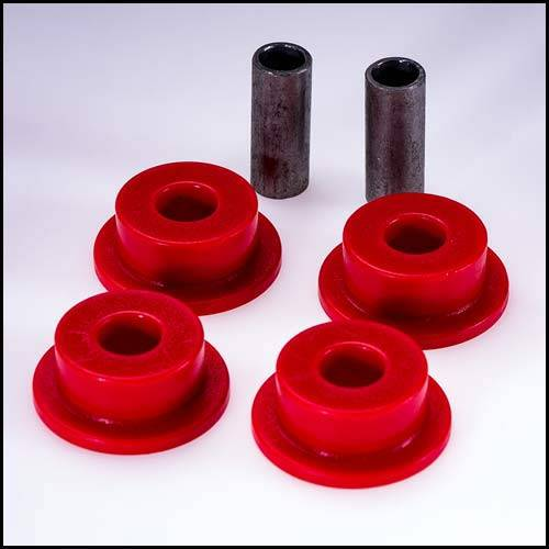 Accessories - Rebuild and Service Kits - DJM Suspension - BK3001 | Replacement Urethane Bushing Set