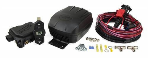 Tow & Haul - Compressor Systems - Air Lift Company - 25980 | WirelessOne (2nd Generation)